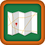 FAMU Maps APK icon