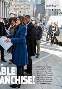TV Guide Magazine- screenshot thumbnail