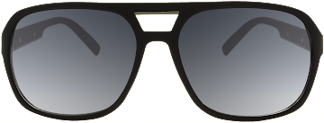 Gafas FOSTER GRANT  Sol