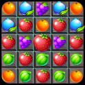 Fruits Legend 2019 icon