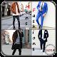 Latest Man Fashion (app)