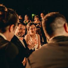 Wedding photographer Ariel Smania (arielsmania). Photo of 13.06.2016
