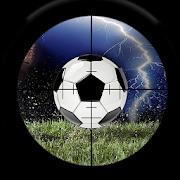 Football Sniper
