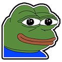 Twitch Emotes for WhatsApp icon
