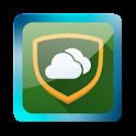 Origgon Search Free Browser icon