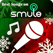 Best Songs on Smule Sings