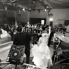 Wedding photographer ALIREZA ZENDEHPIR (zendehpir). Photo of 27.05.2014