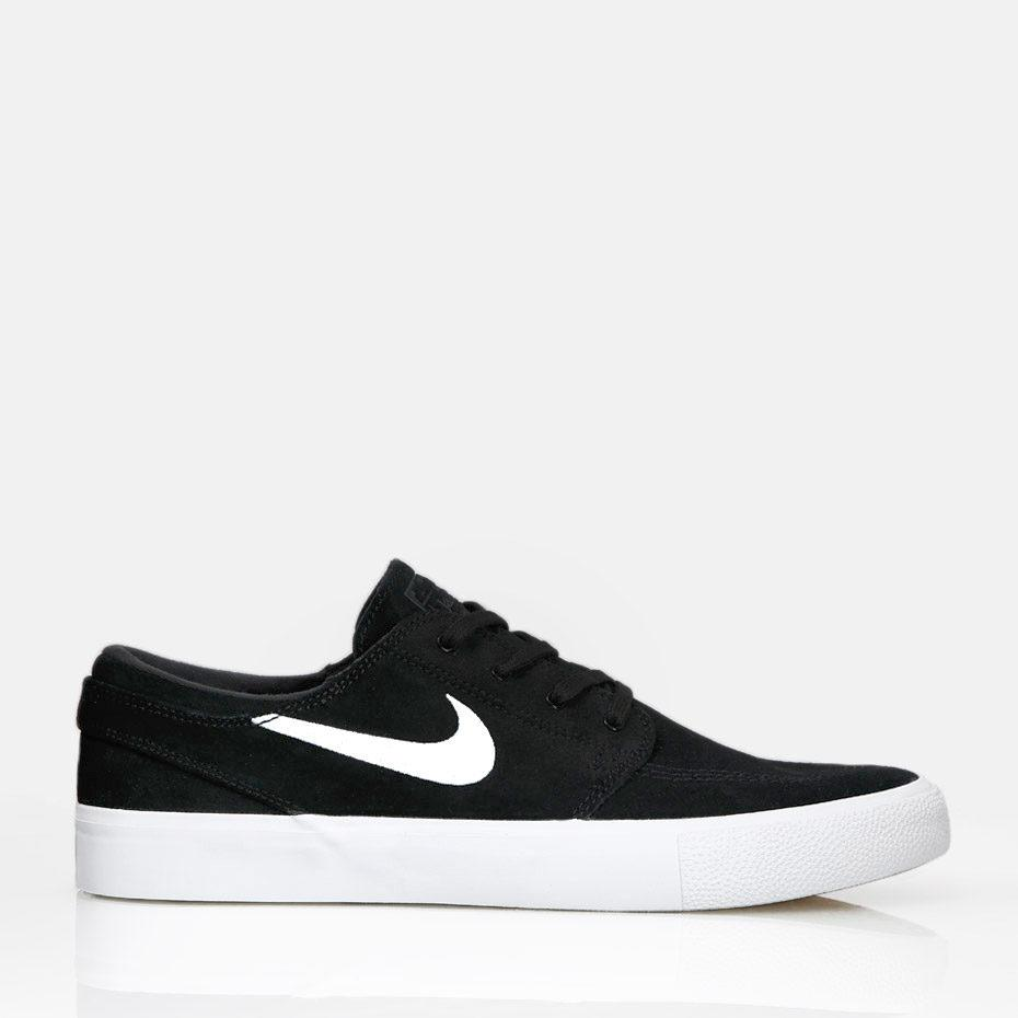 Nike SB Sko - Zoom Janoski RM