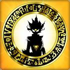 Millenium Paper icon