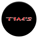 Tim's Fish & Chips Shop icon