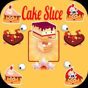 Cake Slice APK