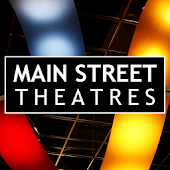 Main Street Theatres