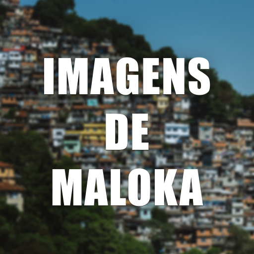 Frases De Maloka Em Imagens Para Status Apps En Google Play