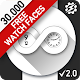 Watch Face - Minimal & Elegant APK