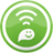 Meraki WiFi Stumbler apk