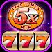 Double Jackpot Slots! icon