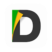 Tải Document by Readle Advice APK