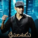 Srimanthudu icon