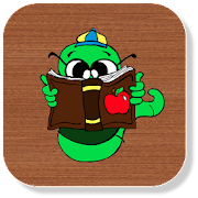 Word Bust Pro  Bookworm