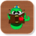 Word Bust Pro - Bookworm