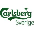 Logo for Carlsberg Sverige Ab