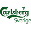Logo of Carlsberg Sverige Ab Carnegie Special Porter 2011