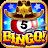 Bingo Cowboy Story 5.8 Apk