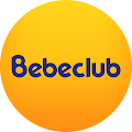 Bebeclub download