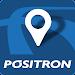 Positron Guardiao Icon