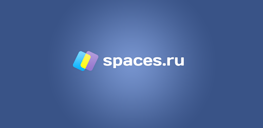 Spaces for PC