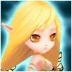 Fairy_Light