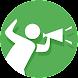 応援navi - ランニング応援アプリ - スポーツアプリ