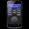 Remote Control for Denon icon
