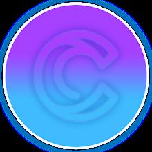 Cash Rewards App - Make real money! Download on Windows