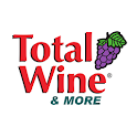 Total Wine & More-Food & Wine icon