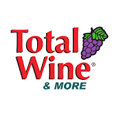 Total Wine & More-Food & Wine