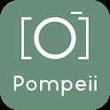 Pompeii Visit, Tours & Guide: Tourblink icon