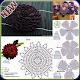 Crochet Flower Pattern Ideas apk