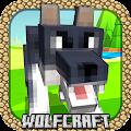 Wolf Craft APK