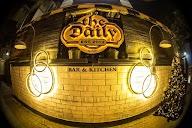 The Daily Bar & Kitchen photo 1