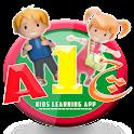 Kids Learn With Fun icon