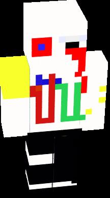 sdfsdf