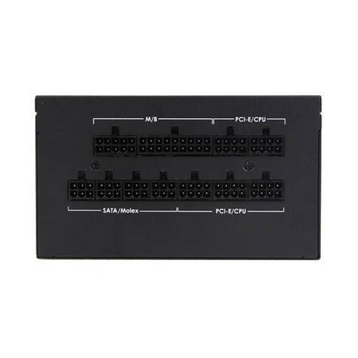 Antec-HCG750--80Plus-Gold-6.jpg