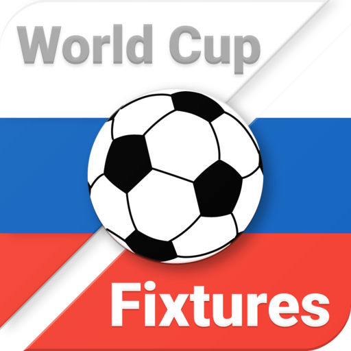 World Cup 2018 - football fixtures and live scores