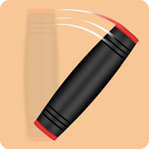 Fidget Stick