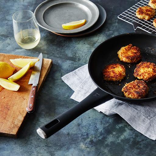 Zwilling Madura Plus Nonstick Fry Pan On Food52