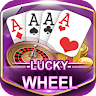 download Lucky Wheel 2019 apk
