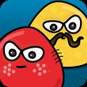 Blob Squad icon