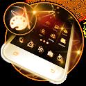 Magic Neon Glow For GO icon