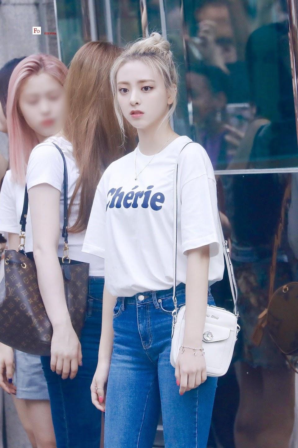 yuna casual 17